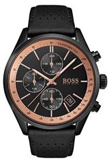 BOSS-1513550