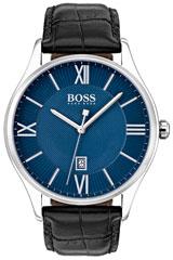 BOSS-1513553