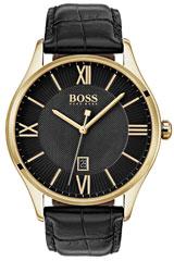 BOSS-1513554