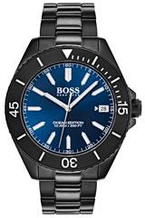 BOSS-1513559