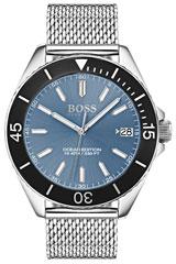 BOSS-1513561
