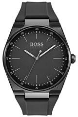 BOSS-1513565