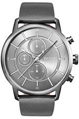 BOSS-1513570