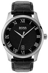 BOSS-1513585