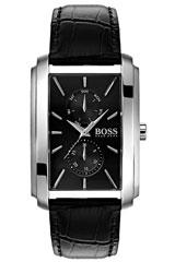BOSS-1513591