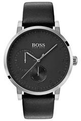 BOSS-1513594