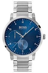 BOSS-1513597