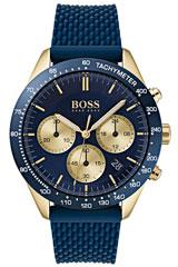 BOSS-1513600