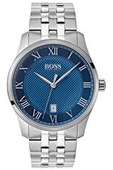 BOSS-1513602