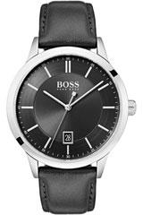 BOSS-1513611