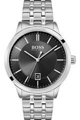 BOSS-1513614