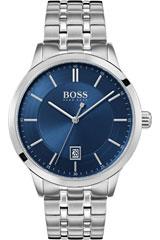 BOSS-1513615