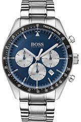 BOSS-1513630