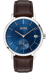 BOSS-1513639