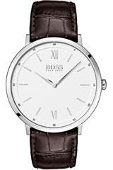 BOSS-1513646