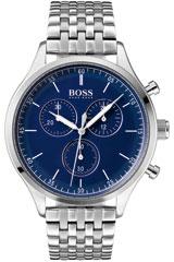 BOSS-1513653