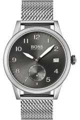 BOSS-1513673