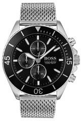 BOSS-1513701