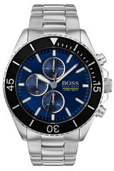 BOSS-1513704