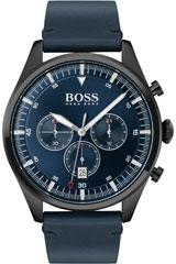 BOSS-1513711