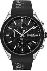 BOSS-1513716