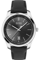 BOSS-1513729
