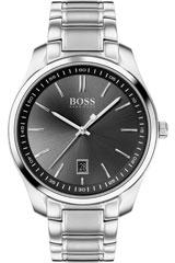 BOSS-1513730