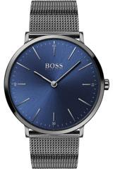 BOSS-1513734