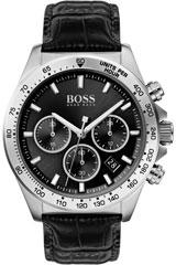 BOSS-1513752