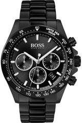 BOSS-1513754