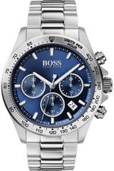 BOSS-1513755