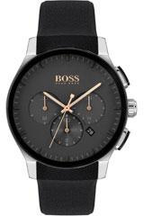 BOSS-1513759