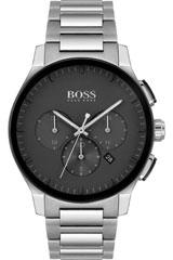 BOSS-1513762