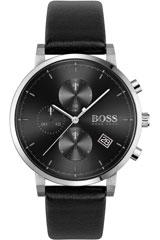 BOSS-1513777
