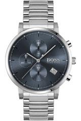 BOSS-1513779