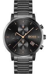 BOSS-1513780