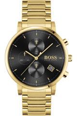 BOSS-1513781