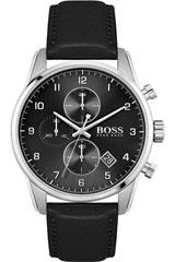 BOSS-1513782