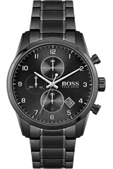 BOSS-1513785
