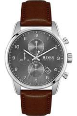 BOSS-1513787