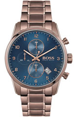 BOSS-1513788