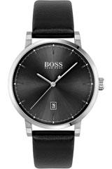 BOSS-1513790