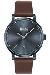 BOSS-1513791