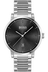 BOSS-1513792