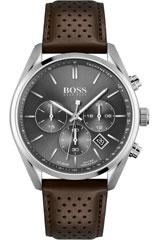 BOSS-1513815