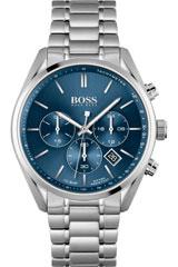 BOSS-1513818