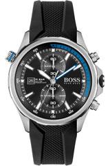 BOSS-1513820