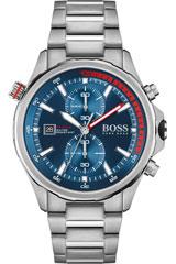 BOSS-1513823