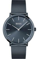 BOSS-1513827