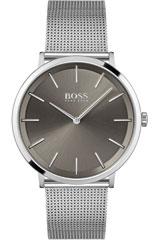 BOSS-1513828